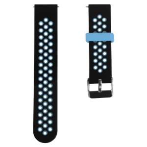 Pulseira High Tech One Running - Azul