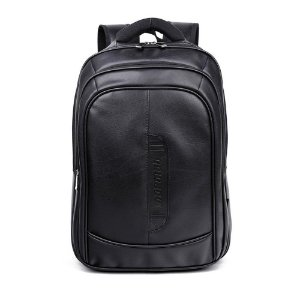 Mochila MC501 Executiva Notebook Preto
