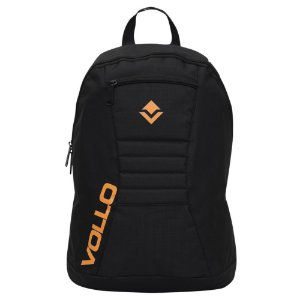 Mochila Vollo Club