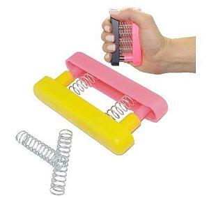 Hand Press - JCV