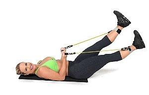 Ab-Bar - Cepall Fitness