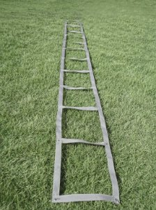 Escada para Circuito - Cepall Pro