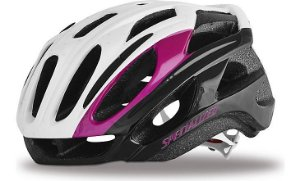 CAPACETE SPECIALIZED PROPERO II