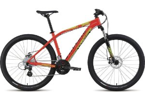SPECIALIZED PITCH 650B 2015