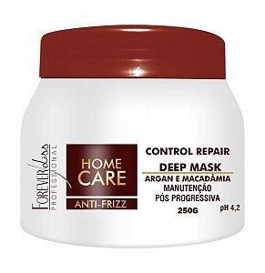 Máscara Manutenção Pós Progressiva Home Care Forever Liss 250g