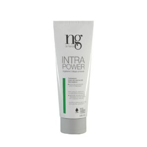 Intra Power Leave-in Ng De France 200ml