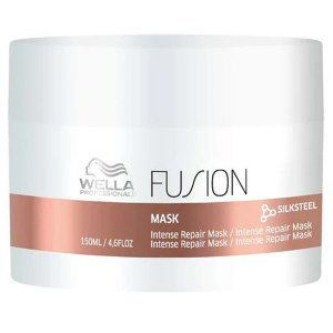 Wella Professionals Fusion Máscara 150ml