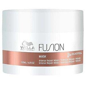 Wella Professionals Fusion Máscara 150ml