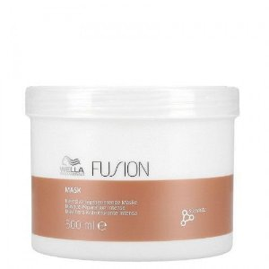 Wella Professionals Fusion Máscara 500ml