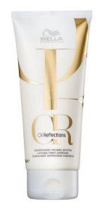 Wella Oil Reflections Luminous Instant Condicionador 200ml