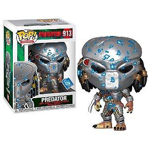 Funko Pop! Predator Eletcric Armor 913