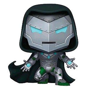 Funko Pop! Marvel - Infamous Iron Man 677