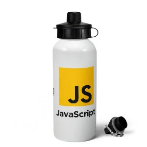 Garrafa Squeeze MQ600 JavaS cript JS