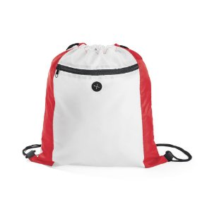 Mochila saco sacochila em nylon personalizada - Cód.: 92911SQ