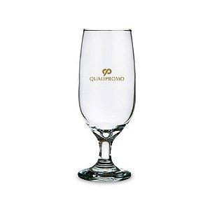 Taça para cerveja Flórida 300 ml. personalizada - Cód.: 1001736EQ