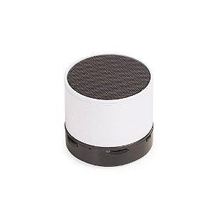 Caixa de som multimídia Bluetooth personalizada - Cód. 13905XQ