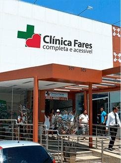 CONSULTA MÉDICA - CLINICO GERAL - SÃO PAULO - VILA NOVA CACHOEIRINHA / PENHA / SANTO AMARO / OSASCO