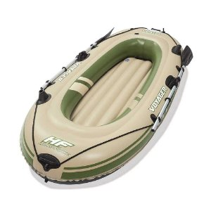 Bote Inflável  Hydro Force Voyager 300 - Bestway