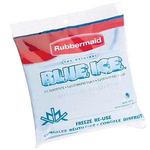 Bolsa Térmica de Gelo G - Rubbermaid
