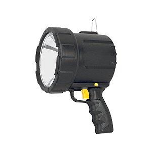 Lanterna Tocha 12V Nautika