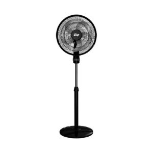 Ventilador de Coluna Rajada Turbo W130 110v - Wap