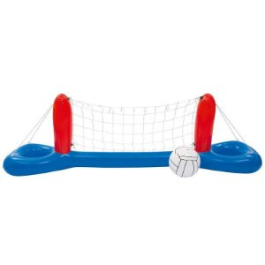 Play Center Voleibol Mor