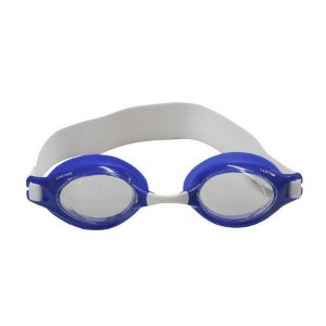 Óculos Natação Juvenil Century Nautika