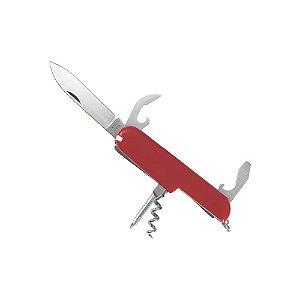 Canivete Multifunções Orbi Nautika