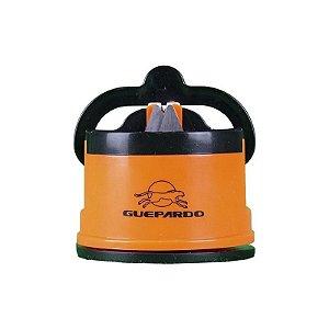 Amolador de Facas Sharp - Guepardo