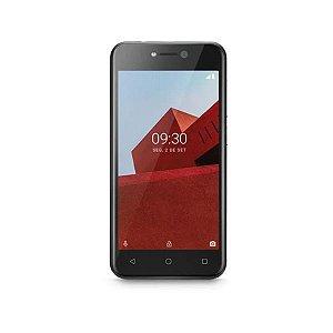 Celular Smartphone Mult E 32GB Android 8.1 Dual Câmera P9128 Multilaser