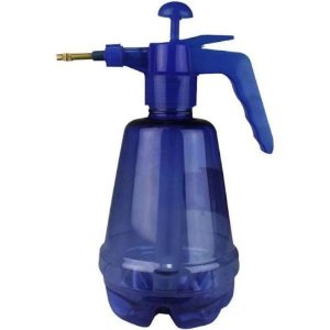 Pulverizador com Pressão Prévia 1500 ml SX-575-1 Azul Trapp