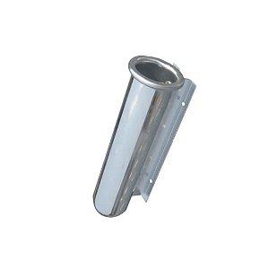 Porta Varas Porta Caniço Alumínio