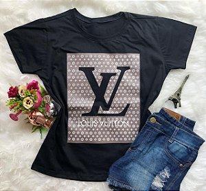 T-Shirt Louis Vuiton