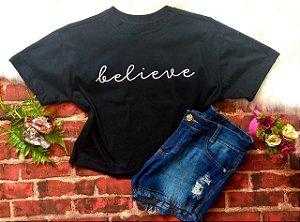 Cropped Believe