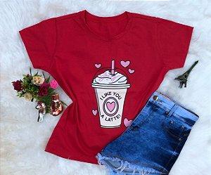 Tshirt Copo