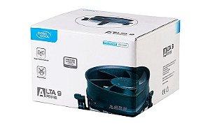 Cooler para Processador Intel Alta 9 LGA 115X/775 DeepCool