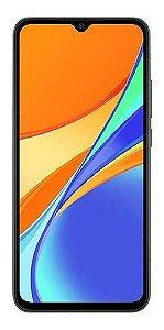 Xiaomi Redmi 9c 32 Gb  Midnight Gray 2 Gb Ram
