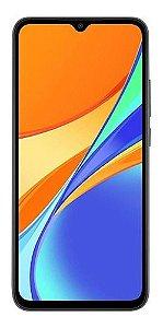 Xiaomi Redmi 9c 64 Gb  Midnight Gray 3 Gb Ram