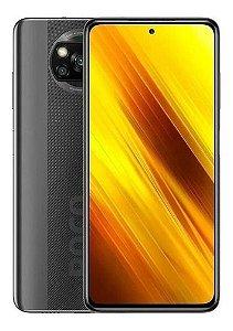 Xiaomi Pocophone Poco X3 Nfc 64 Gb  Shadow Gray 6 Gb Ram