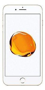 iPhone 7 Plus 256 Gb Dourado