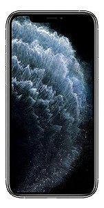 iPhone 11 Pro 64 Gb Prateado