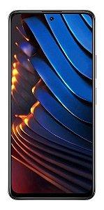 Xiaomi Pocophone Poco X3 Gt Dual Sim 128 Gb Stargaze Black 8 Gb Ram