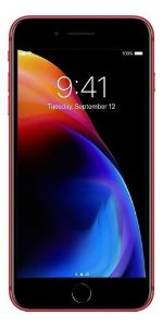 iPhone 8 Plus 64 Gb (product)red