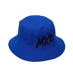 Bucket MXD Conceito Unissex Azul