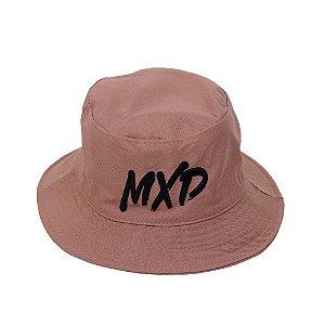 Bucket MXD Conceito Unissex Caqui
