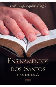 Ensinamento dos Santos