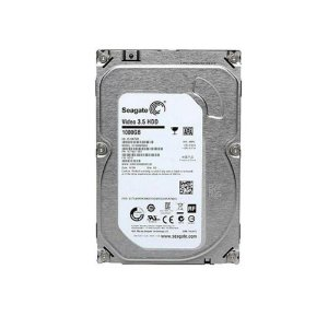 HD DESK SATA3 1TB SEAGATE 3.5 SLIM HDD HD ST1000VM002 OEM IMP