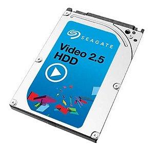 HD NOTE SATA2 500GB SEAGATE VIDEO 2.5 ST500VT000 7MM OEM