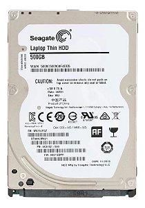 HD NOTE SATA3 500GB SEAGATE ST500VM000 OEM