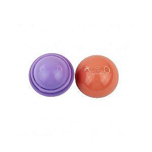 Lip Balm Ball Jasmyne 05